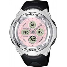 Casio Baby-G BG-55-1EVER