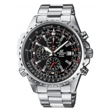 Casio Edifice Basic EF-527D-1AVEF
