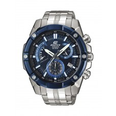 Casio Edifice Basic Model EFR-559DB-2AVUEF