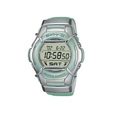 Casio Baby-G MSG-135L-3VER