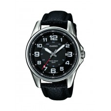 Casio Basic Model MTP-1372L-1BVEF