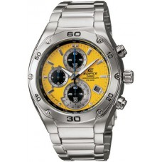 Casio Edifice EF-517D-9AVEF