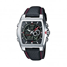 Casio Edifice Basic EFA-120L-1A1VEF