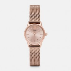 CLUSE  LA VEDETTE FULL ROSE GOLD CL50002