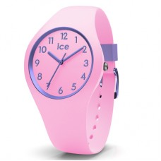 Ice Watch - ICE ola kids - Princess Small 014 431