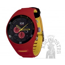 Ice Watch 014950 chrono P.LECLERCQ
