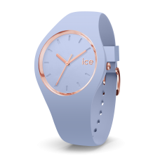 Ice Watch - ICE glam colour-Sky-Medium 015 333