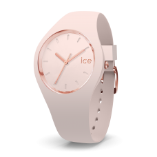 Ice Watch - ICE glam colour- Nude - M - 015 334