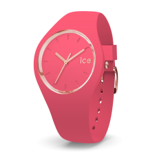 Ice Watch - ICE glam colour- Raspberry-M- 015 335