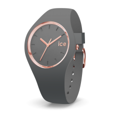 Ice Watch - ICE I GLAM COLOUR - grey - medium (M) 015336