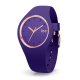 Ice Watch - ICE GLAM COLOUR - Violet - medium (M) 015696
