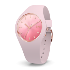 Ice Watch - ICE ISUNSET - Pink - medium (M) 015747