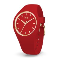 Ice Watch  Glam colour- Red- Small 016 263