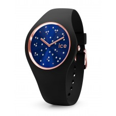 Ice Watch  Cosmos- Star Deep blue- Small 016 298