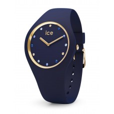 Ice Watch  Cosmos- Blue shades- Small 016 301