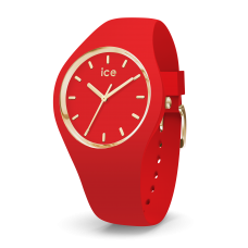 Ice Watch - ICE GLAM COLOUR - Red - 016263