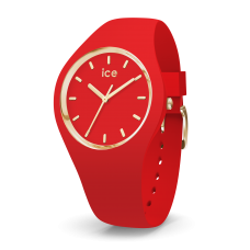 Ice Watch - ICE GLAM COLOUR - Red - 016264