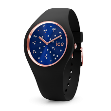 Ice Watch - Ice Cosmos - Swarowki - 016294