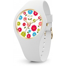Ice Watch  Flower- Flower power- Small 017 582
