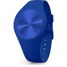 Ice Watch  Colour- Royal-Medium 017 906