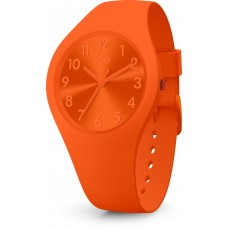 Ice Watch  Colour- Tango-Small 017 910