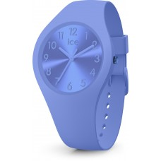 Ice Watch  Colour- Lotus-Small 017 913