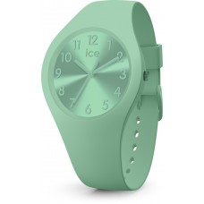 Ice Watch  Colour- Lagoon-Small 017 914