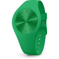 Ice Watch  Colour- Jungle- Medium 017 907