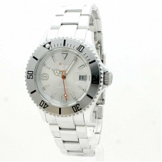 Ice Watch AL.SR.U.A.12