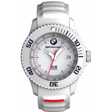 Ice Watch - BMW Motorsport Edition - Sili White Big - BM.SI.WE.B.S.13.
