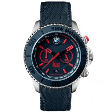 Ice Watch BMW Motorsport BM.CH.BRD.BB.L.14