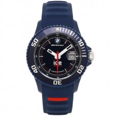 Ice Watch BMW BM.SI.DBE.U.S.13