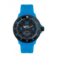 Ice Watch DI.TE.XB.R.11