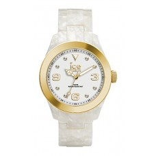 Ice Watch Ice Elegant Pearl Gold EL.PGD.U.AC.12