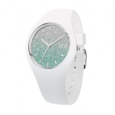 Ice Watch - ICE Io - fehér türkiz - medium (M) 013 430