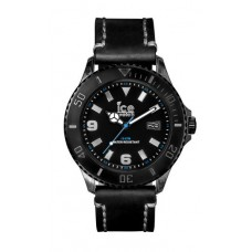 Ice Watch VT.BK.B.L.13