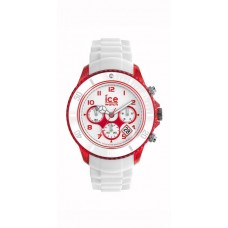 Ice Watch CH.WRD.BB.S.13