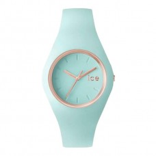Ice Watch - Ice Glam Pastel - Aqua Medium ICE.GL.AQ.U.S.14