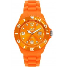 Ice Watch SI.OE.B.S.09