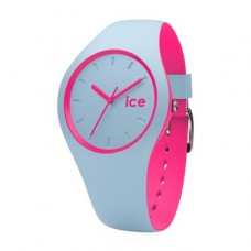 Ice Watch - Ice Duo Blue Pink Medium (M) 001 499