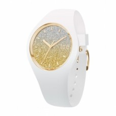 Ice Watch - Ice Lo White Gold Small (S) 013 428