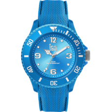 Ice Watch - Ice Sixty Nine - Blue Small (S) 014 228