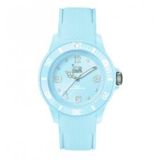 Ice Watch - Ice Sixty Nine - Pastel Blue Medium (M) 014 239